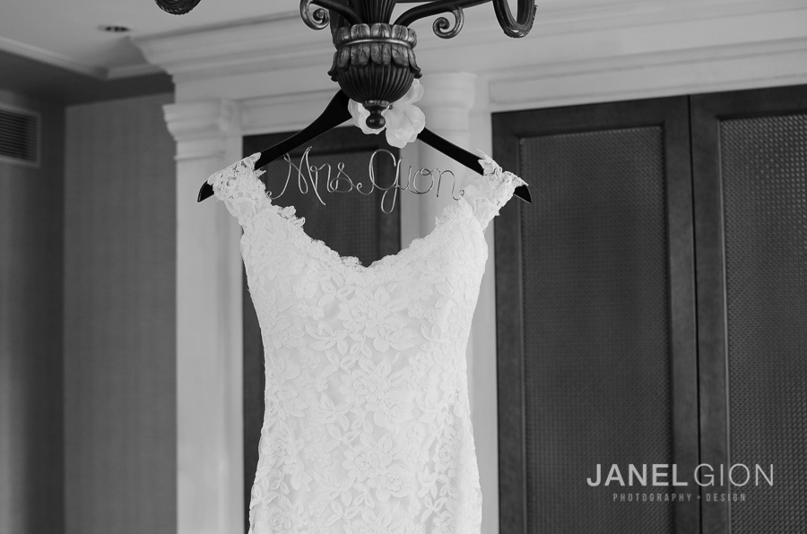 Arlington Virginia wedding photography