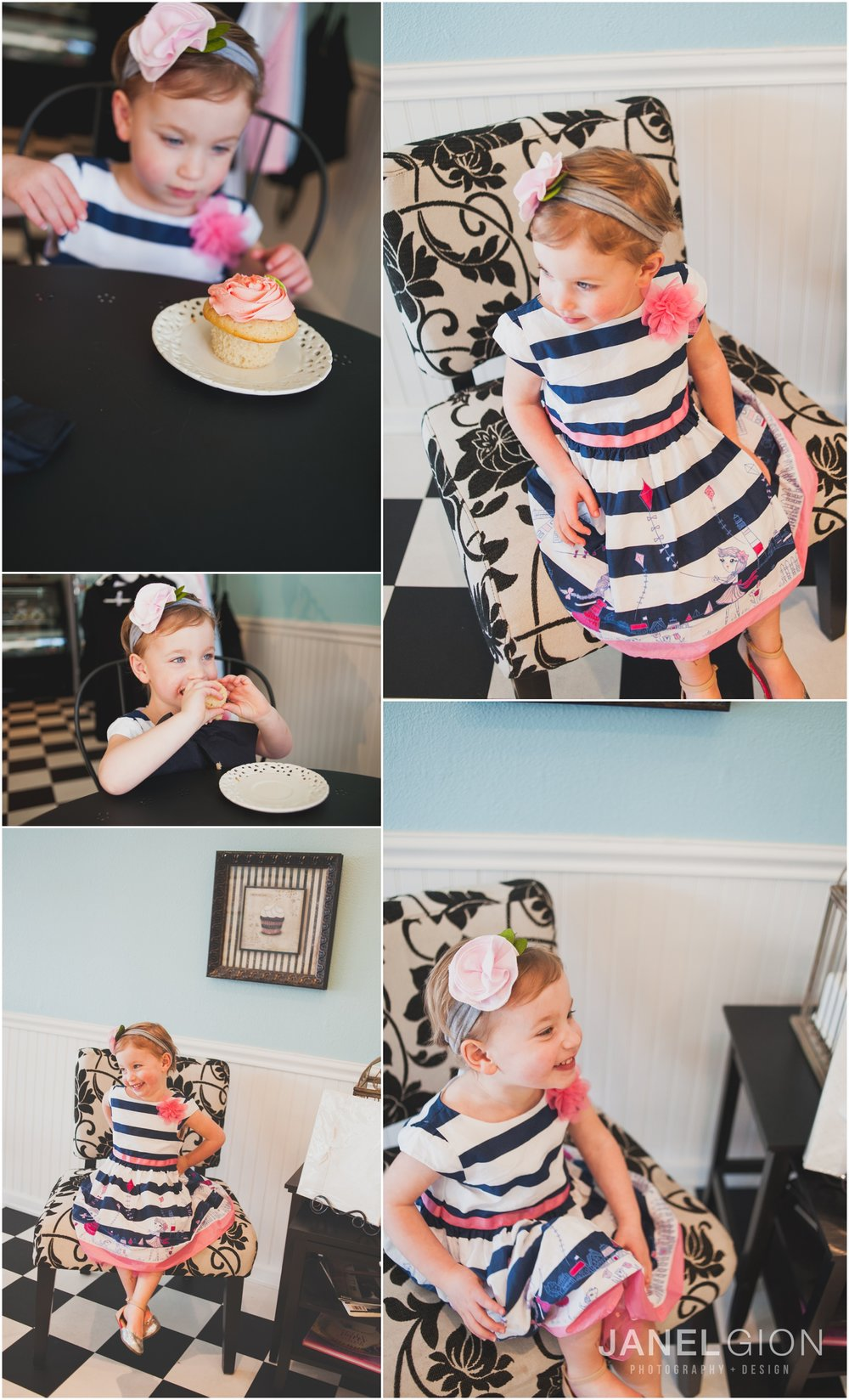 Child-Photographer-Cupcakes-and-Puddles