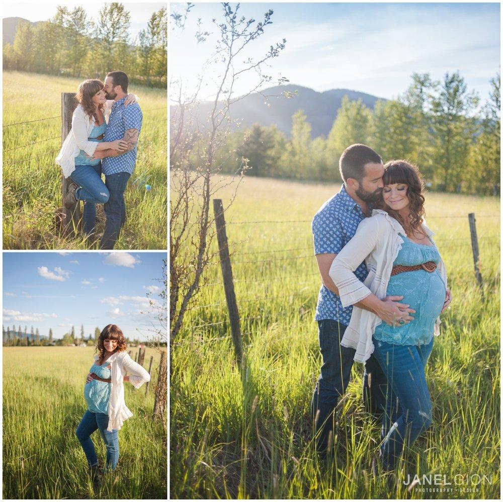 Janel-Gion-Sandpoint-Idaho-Maternity-Couples-Photographer_0009.jpg