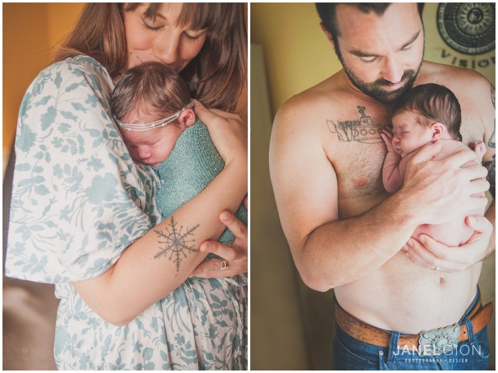 newborn-session-janel-gion-photography