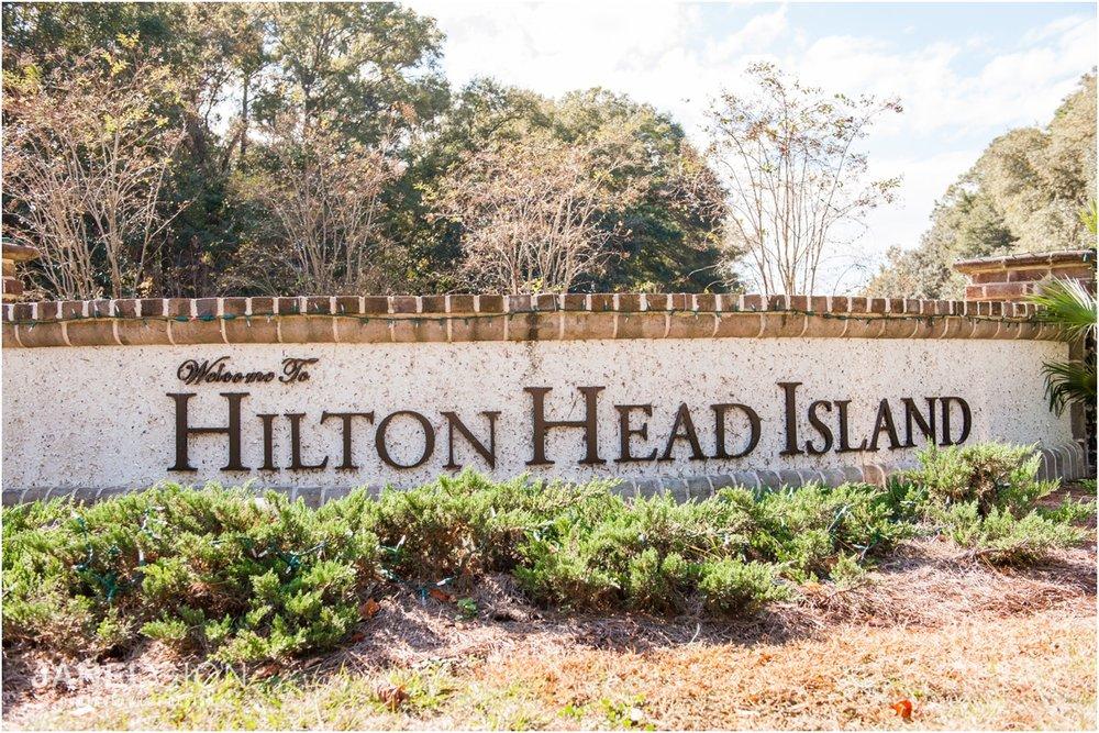 Janel-Gion-Hilton-Head-Island-SC-Destination-Wedding-Photographer_0004