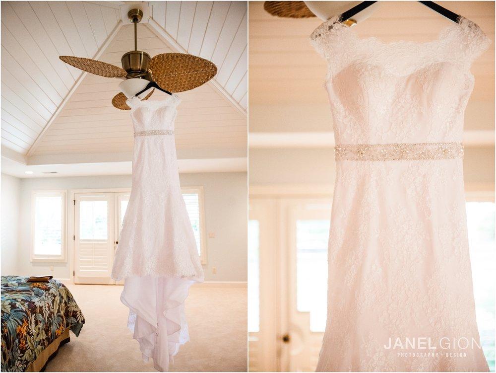 Janel-Gion-Hilton-Head-Island-SC-Destination-Wedding-Photographer_0006