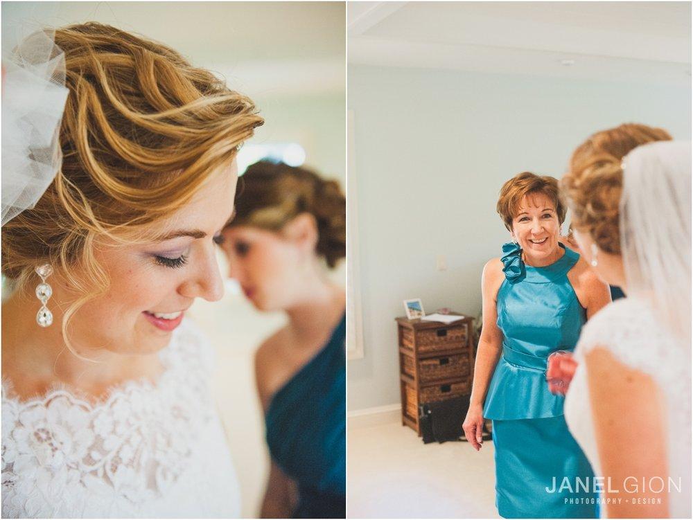 Janel-Gion-Hilton-Head-Island-SC-Destination-Wedding-Photographer_0009