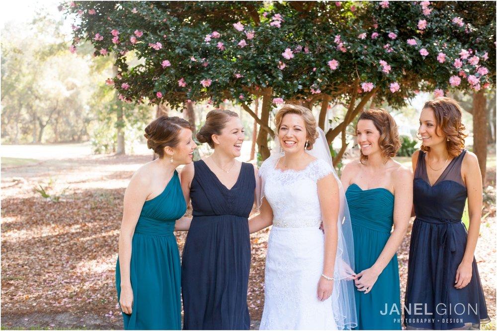 Janel-Gion-Hilton-Head-Island-SC-Destination-Wedding-Photographer_0011