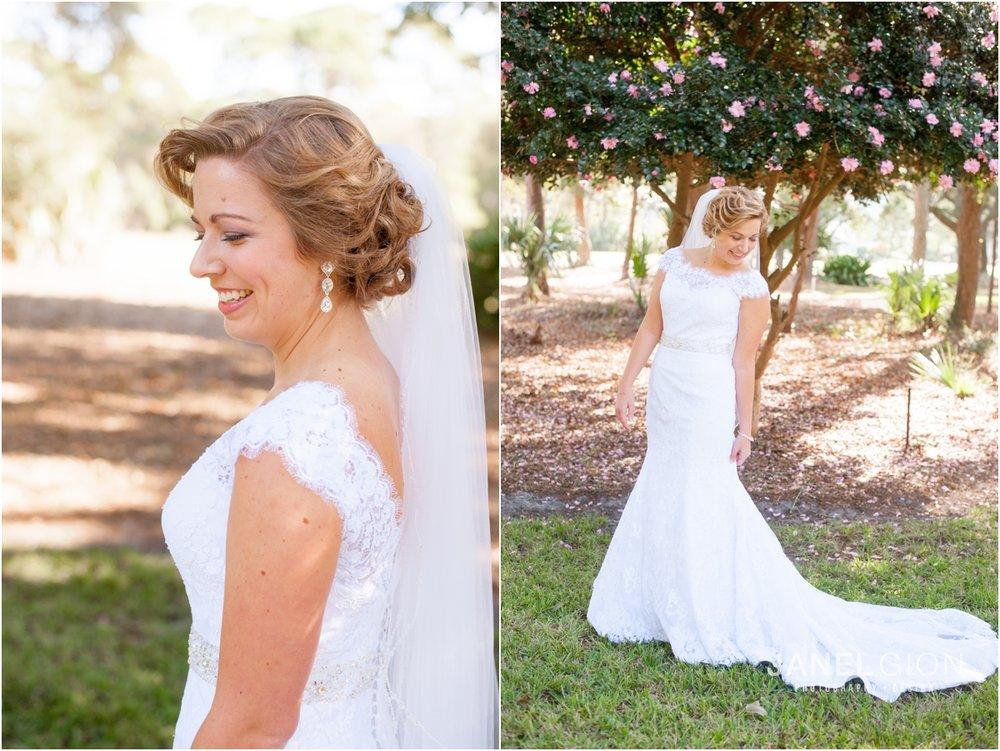 Janel-Gion-Hilton-Head-Island-SC-Destination-Wedding-Photographer_0012