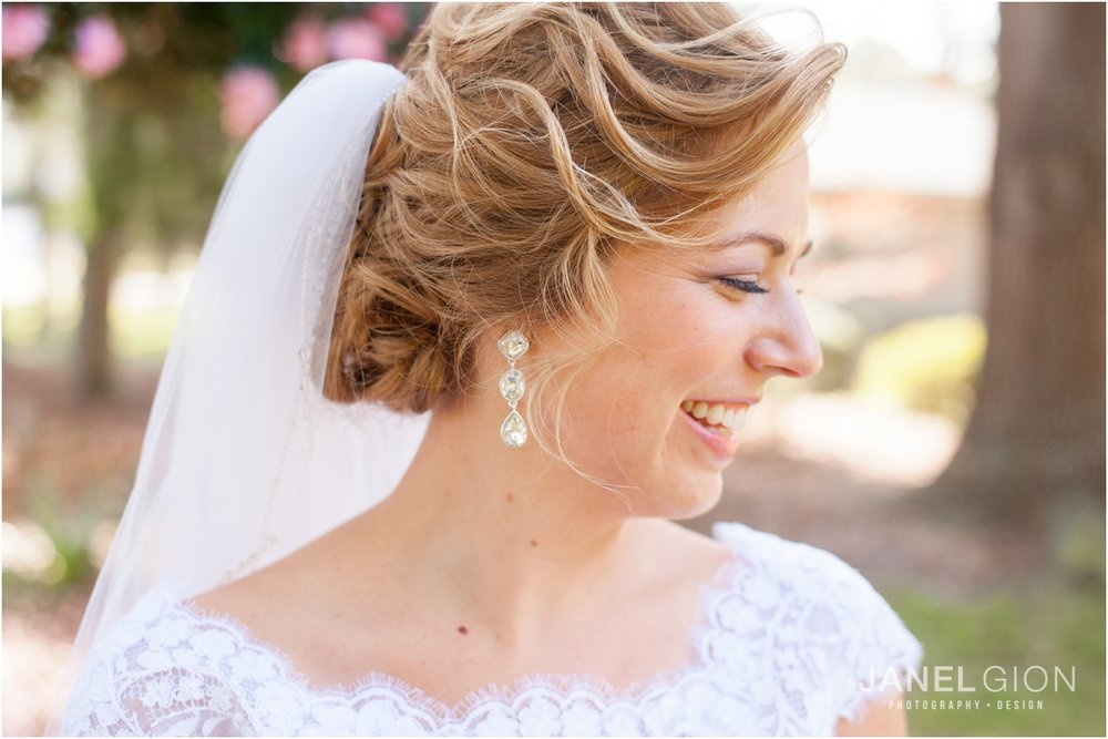 Janel-Gion-Hilton-Head-Island-SC-Destination-Wedding-Photographer_0013