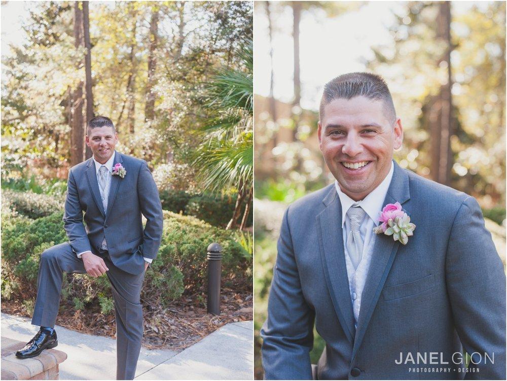 Janel-Gion-Hilton-Head-Island-SC-Destination-Wedding-Photographer_0014