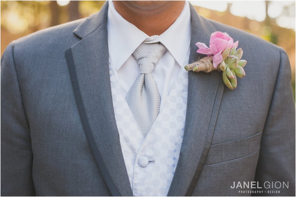 Janel-Gion-Hilton-Head-Island-SC-Destination-Wedding-Photographer_0015
