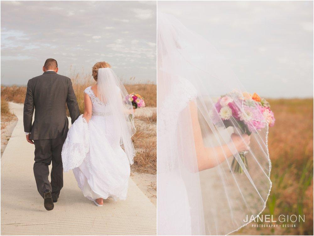 Janel-Gion-Hilton-Head-Island-SC-Destination-Wedding-Photographer_0017