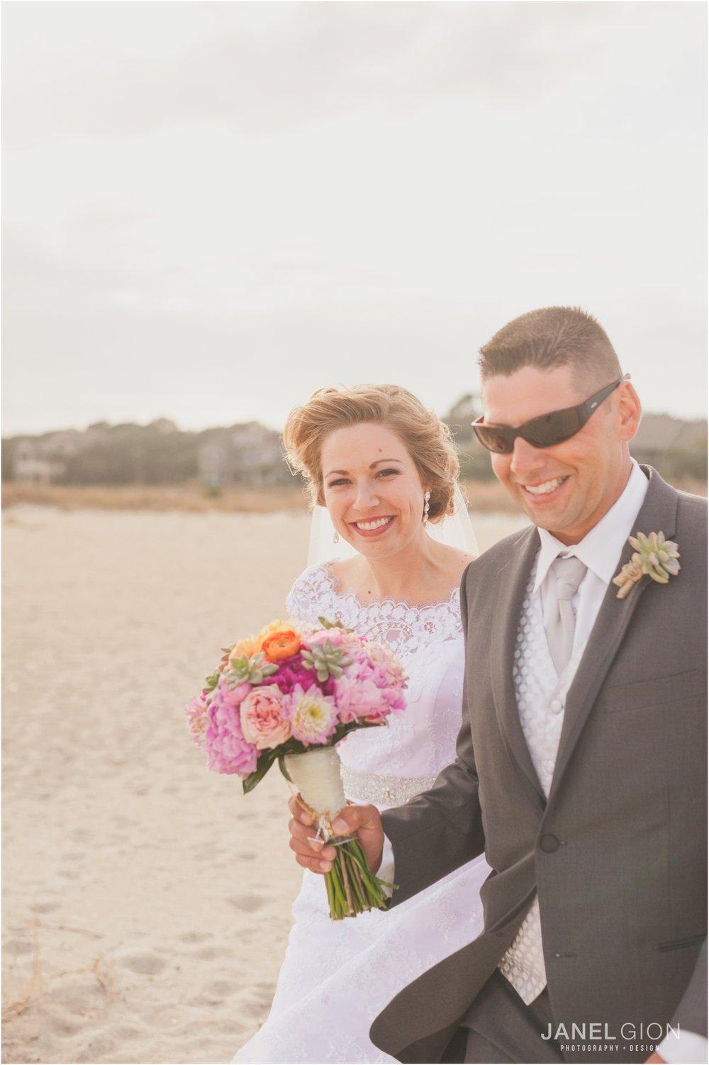 Janel-Gion-Hilton-Head-Island-SC-Destination-Wedding-Photographer_0018