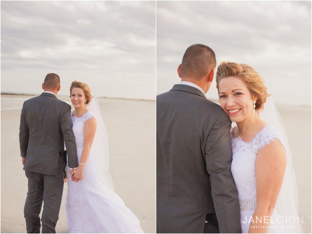 Janel-Gion-Hilton-Head-Island-SC-Destination-Wedding-Photographer_0020