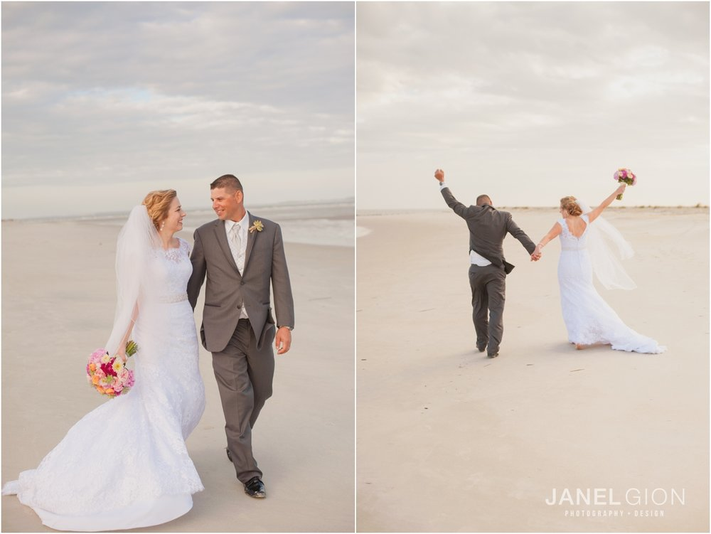Janel-Gion-Hilton-Head-Island-SC-Destination-Wedding-Photographer_0022