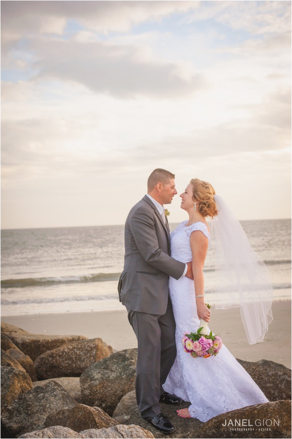 Janel-Gion-Hilton-Head-Island-SC-Destination-Wedding-Photographer_0026