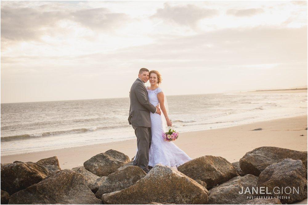 Janel-Gion-Hilton-Head-Island-SC-Destination-Wedding-Photographer_0028