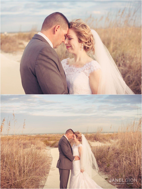 Janel-Gion-Hilton-Head-Island-SC-Destination-Wedding-Photographer_0032