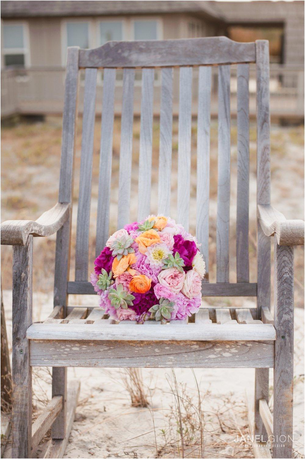 Janel-Gion-Hilton-Head-Island-SC-Destination-Wedding-Photographer_0034