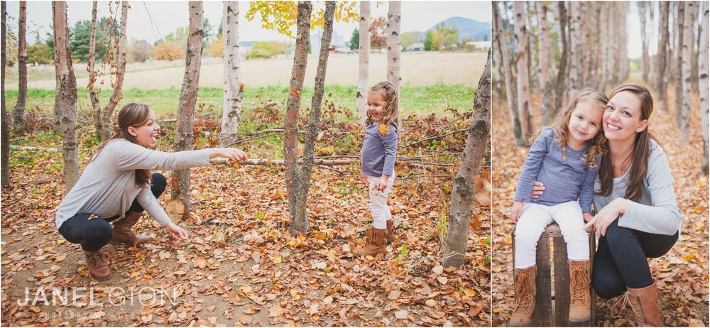 Janel-Gion-Sandpoint-Idaho-Portrait-Family-Photographer_0020
