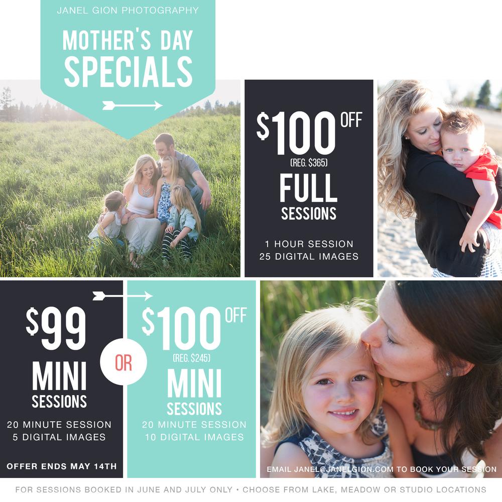 2016_MothersDaySpecials.png