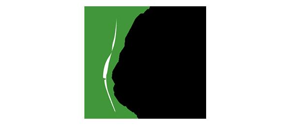 Canary Seed Development Commission of Saskatchewan