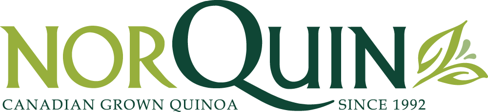 NorQuin_Logo_Tagline.png