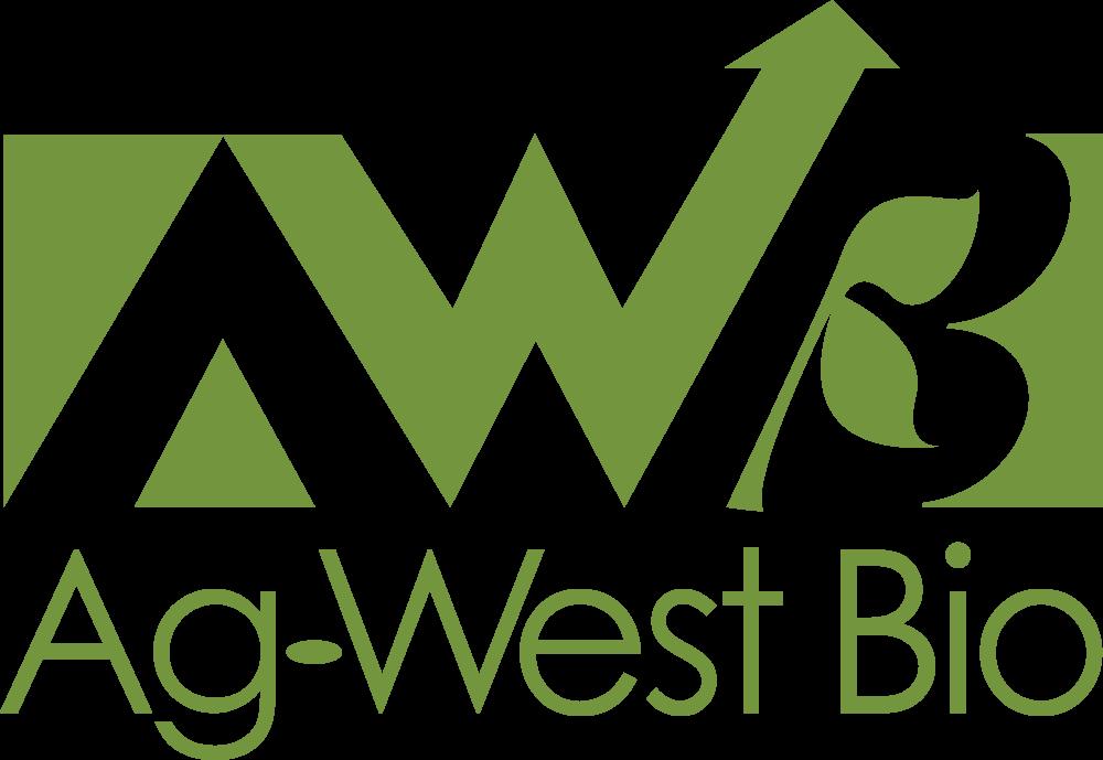 AWB_newLogo-on-White.png