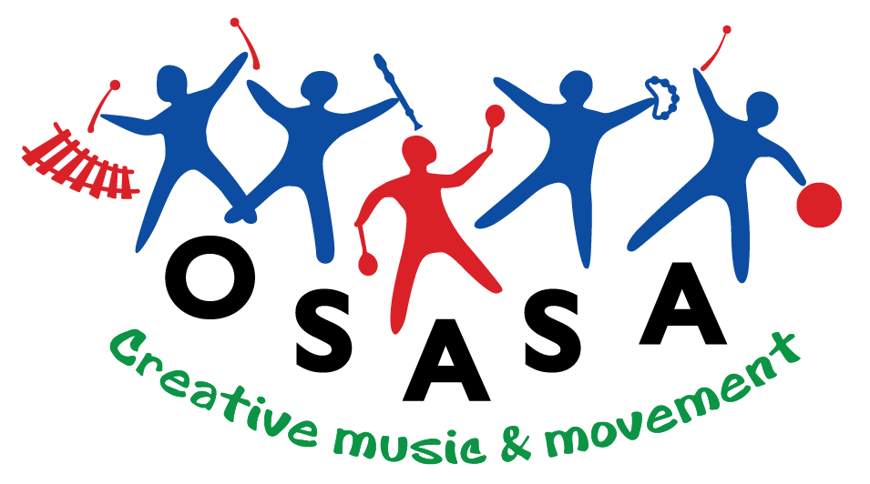 Orff Schulwerk Association of South Australia