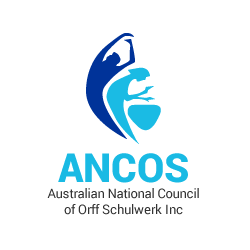 Australian National Council of OrffSchulwerk -