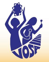 Victorian Orff Schulwerk Association -