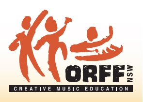 Orff Schulwerk Association of New South Wales -