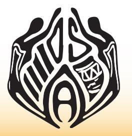 West Australian Orff Schulwerk Association -
