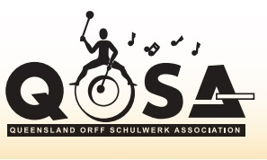 Queensland Orff Schulwerk Association -