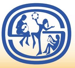 Tasmanian Orff Schulwerk Association -