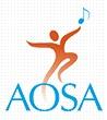 American OrffSchulwerk Association -