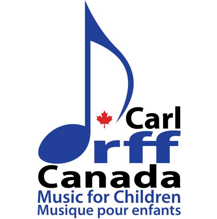 Carl Orff Canada -