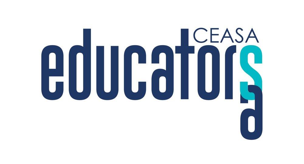 Educators SA Logo2.jpg