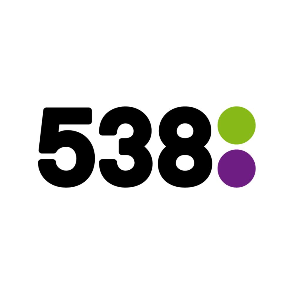 Radio 568