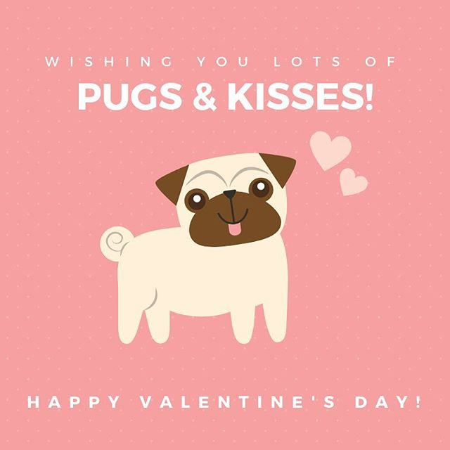 HAPPY VALENTINE'S, lovelies! Today I am supremely grateful for every little bit of love I have in my life - in oh-so many different forms. Thinking of everyone who is having a hard time feeling lonely or sad today too 💗 Lots of love xx