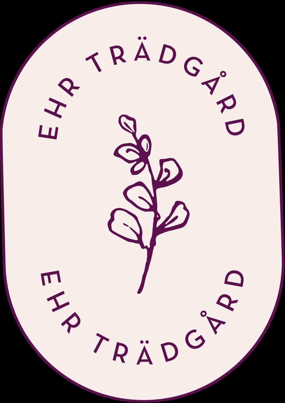 EhrTradgard_symbol_vinrod_ljusrosa.png
