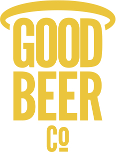 The Good Beer Co.