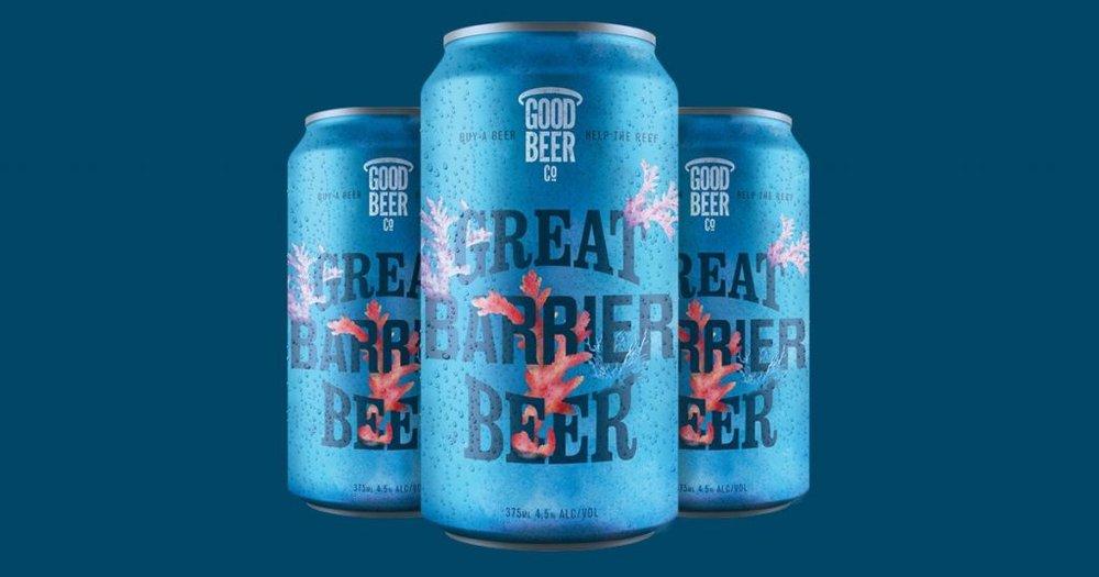 GreatBarrierBeer-Social_FA5-1024x538.jpg