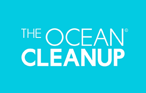 TheOceanCleanup_logo.png