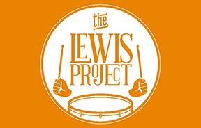 Thelewisproject-Logos.png