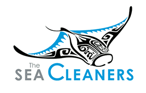 TheSeaCleaners-logo.png