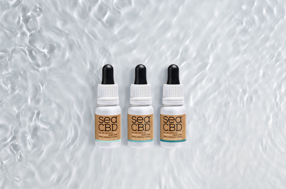 CBD-Bottle-Calm-Heroes.jpg