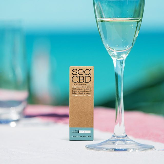 Life to us is about balance.⁣ ⁣ We love to balance natural remedies with our lifestyle...if we overindulge on the weekend with wine and cheese or some cocktails, we adapt our remedies to support our body. ⁣ This Monday we're offering free shipping on all products for those of you who may have overindulged www.sea-cbd.com ⁣ ⁣ •⁣ ⁣ #SeaCBD #CBD #balance