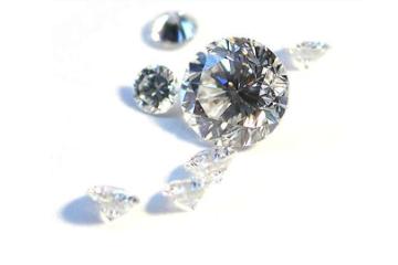 Diamant -