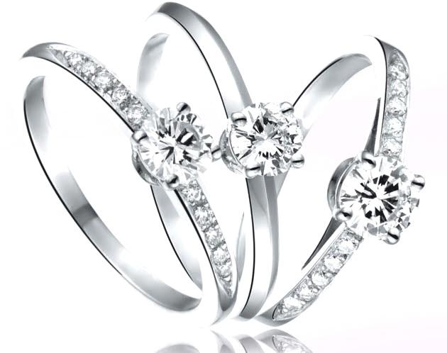 banner-verlovingsring-perfecte-ring_000.jpg