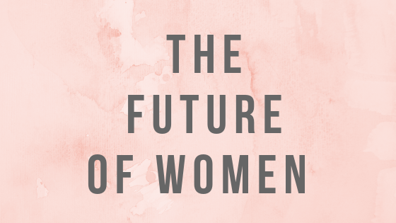 - For women who want to live and lead from a place of authenticity, power and impact. I support you to skillfully lean into the messiness and the magnificence of being a woman at this time on the planet and to live your life on purpose.
