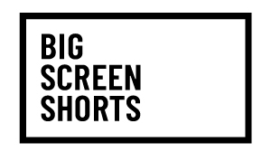 Big Screen Shorts