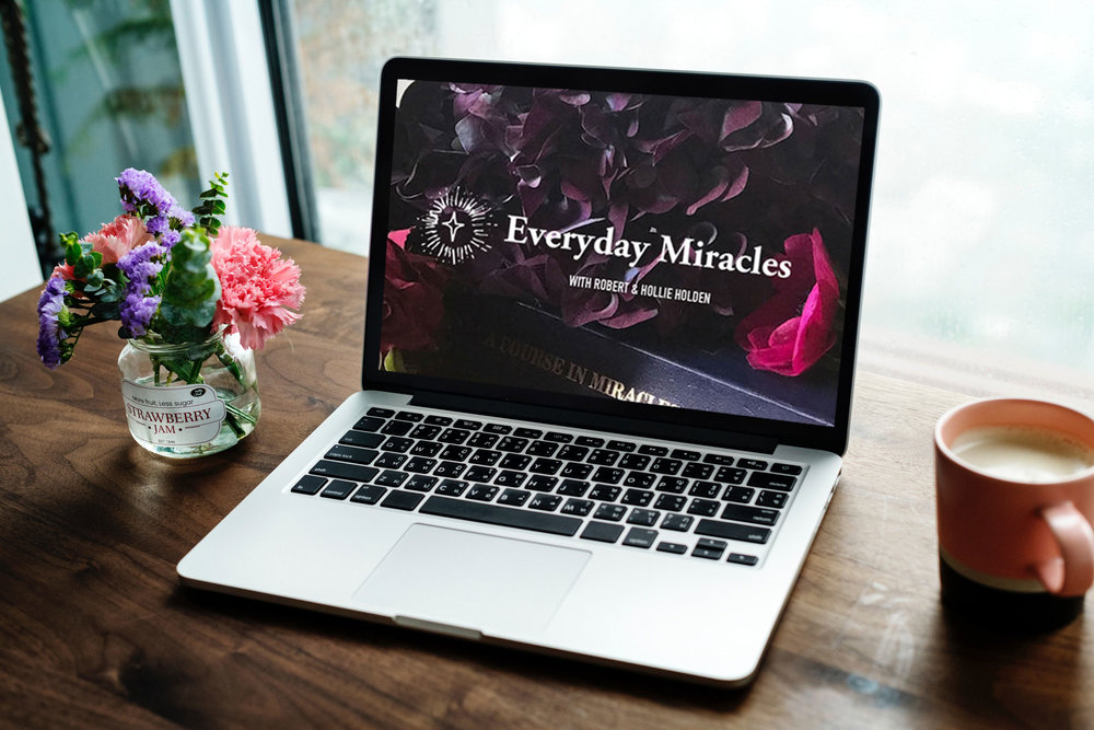 Weekly-Meditationjpg